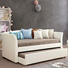 See Details - Delmar Daybed
