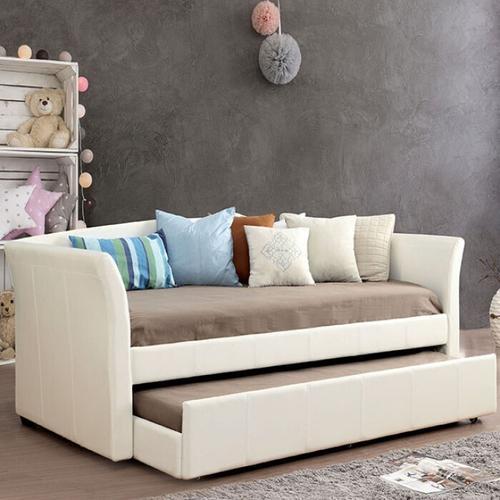 Furniture of America - Delmar Daybed