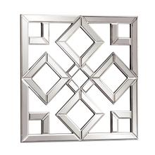 View Product - Moira Mirror