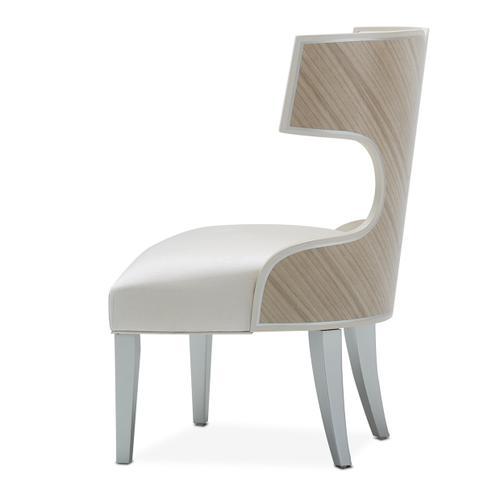 Gallery - Vanity/side Chair