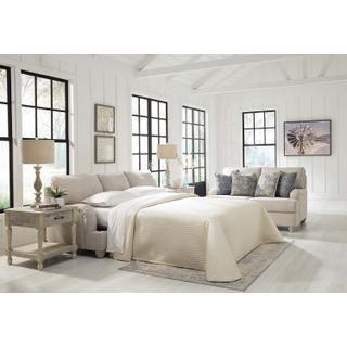 Product Image - Traemore Queen Sofa Sleeper
