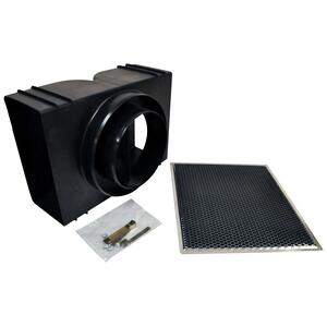 MaytagRange Hood Recirculation Kit