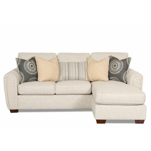 Mason Sofa Chaise
