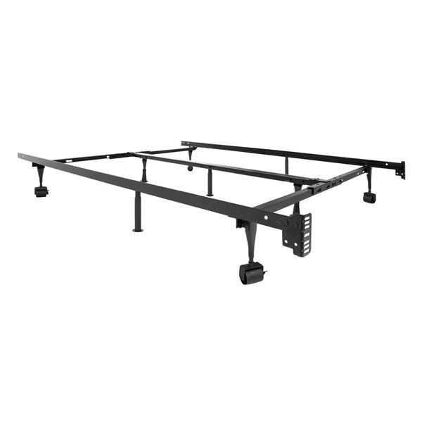 See Details - Structures Universal Bed Frame