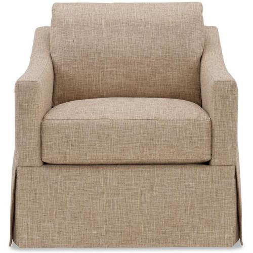 Norlina Chair