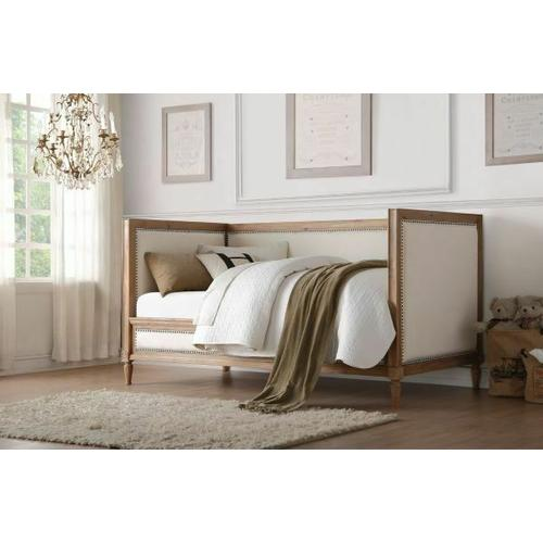 Charlton Daybed