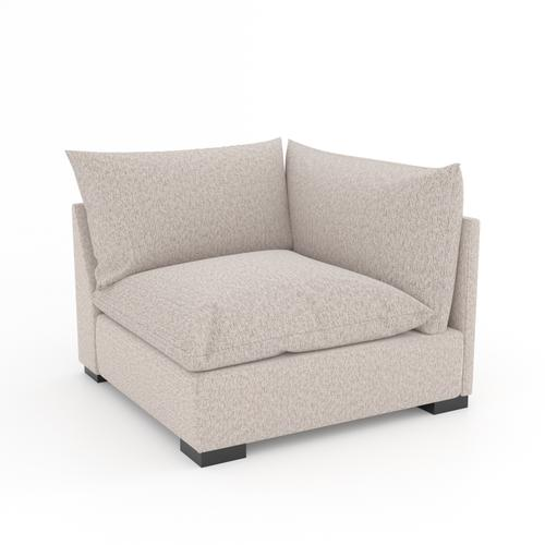 Right Arm Facing Piece Configuration Bayside Pebble Cover Westwood Sectional Pieces