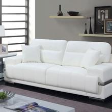 See Details - Zibak Sofa