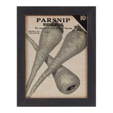 See Details - Vintage Seed Pack IV