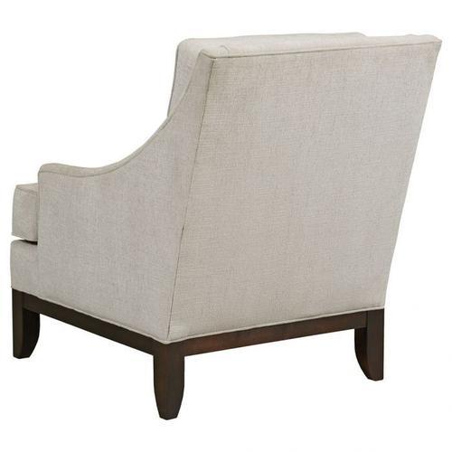 Fairfield - Fenton Lounge Chair