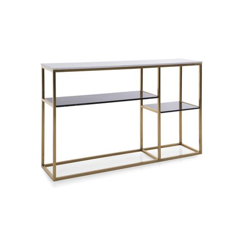 Alessia Console Table Box1 of 2