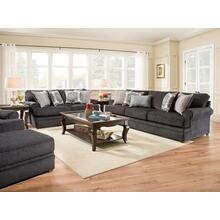 8530 Bellamy Loveseat