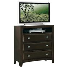 See Details - TV Chest