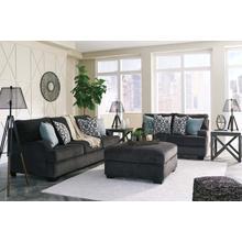 Charenton Sofa
