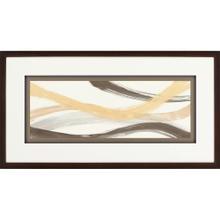 Product Image - Windswept Panel III