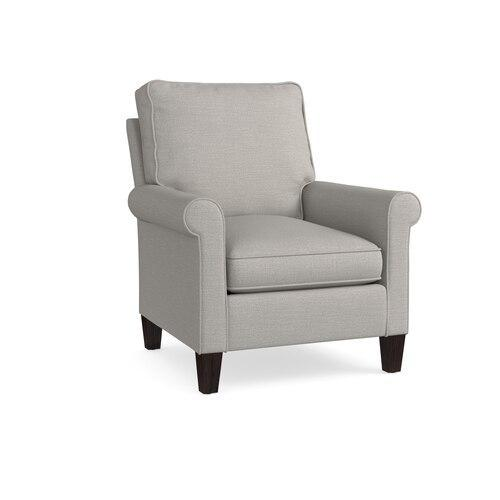 Oswell Accent Chair