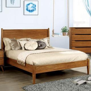 Product Image - Lennart Bed