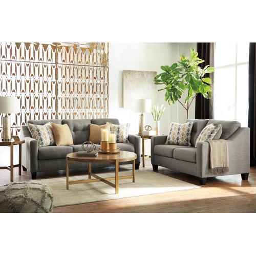 Daylon Sofa