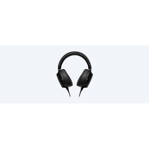 MDR-Z7M2 Headphones