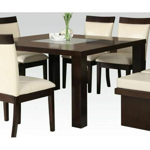 Acme Furniture Inc - Keelin Dining Table