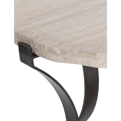 Gallery - Sayers Side Table