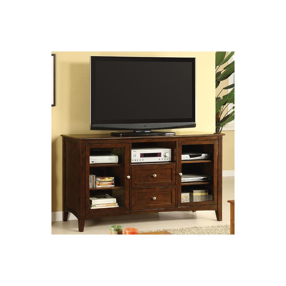 Lancaster TV Console