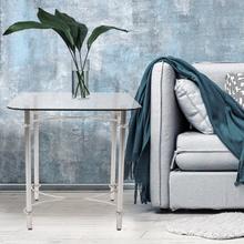 See Details - Laurel Side Table