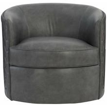 Corbin Swivel Chair
