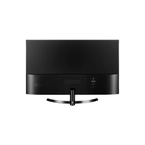 32'' Class Full HD IPS LED Monitor (31.5'' Diagonal)