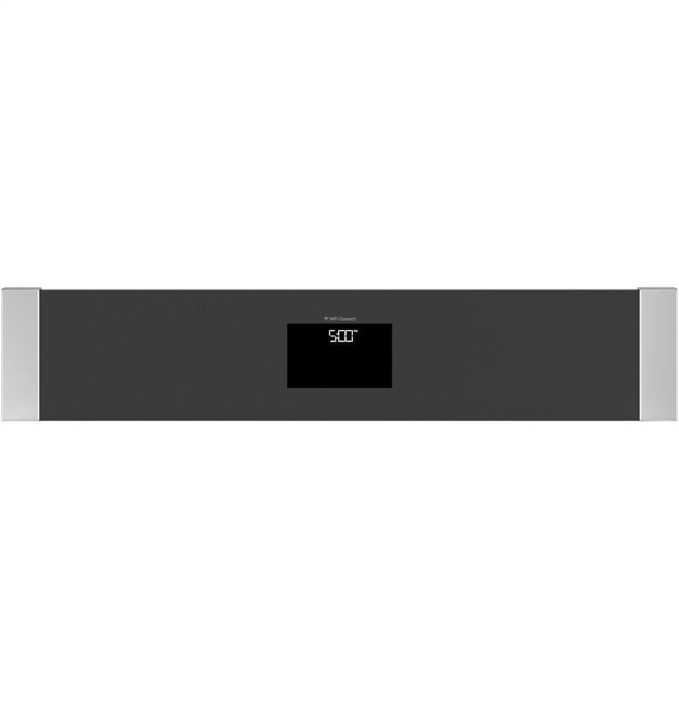 """GE® 27"""" Smart Built-In Convection Single Wall Oven Photo #3"""