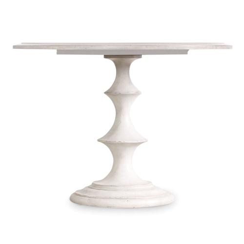 Dining Room Brynlee 42 inch Table