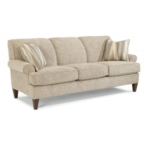 Venture Sofa
