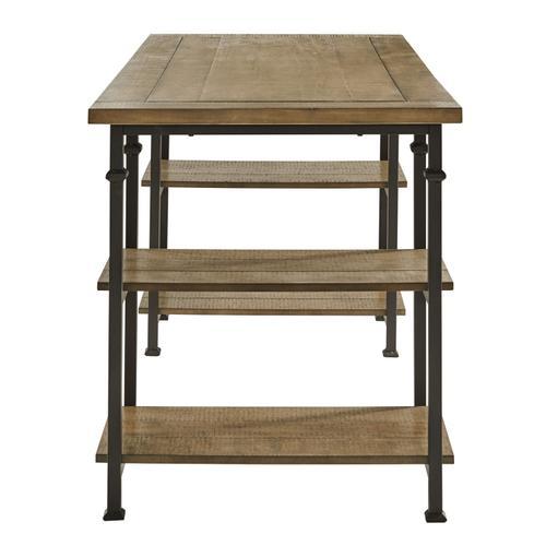 Mazin Furniture - Writing Desk