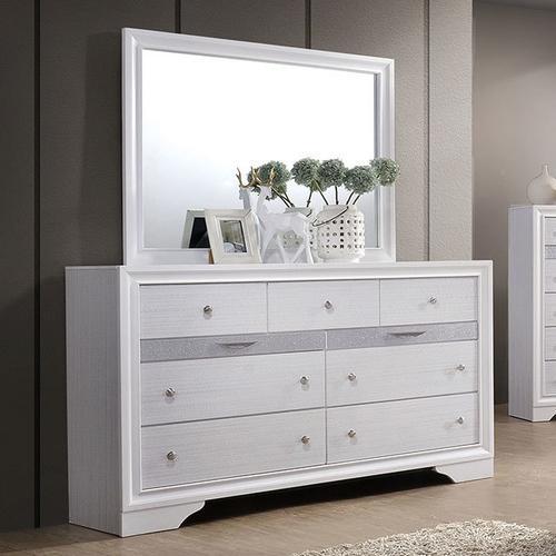 Chrissy Dresser