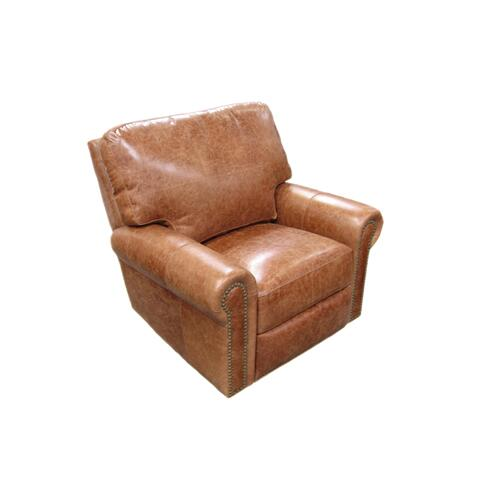 Fairfield Recliner