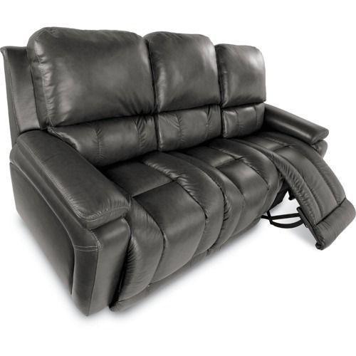 La-Z-Boy - Greyson Power Reclining Sofa