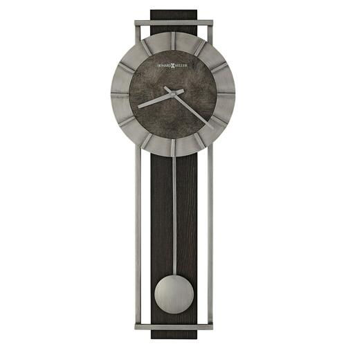 625-692 Oscar Wall Clock