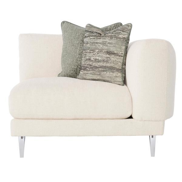 Harper Right Arm Chair
