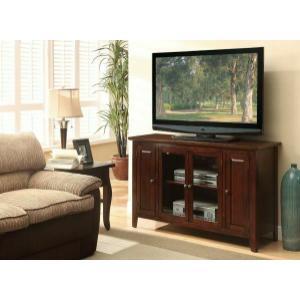 Acme Furniture Inc - Vida TV Stand