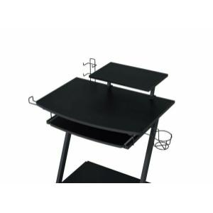 Acme Furniture Inc - Ordrees Gaming Table