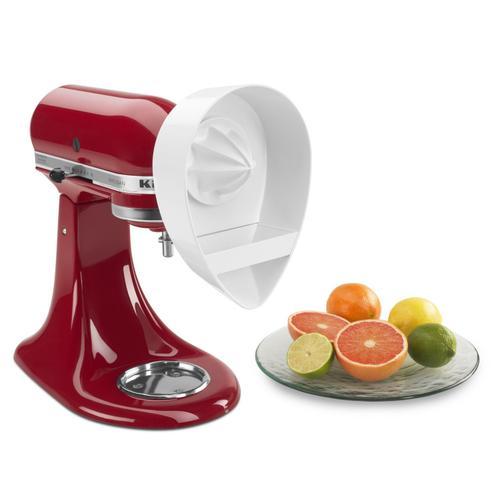 Citrus Juicer Other