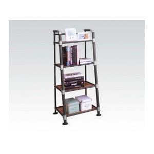 Acme Furniture Inc - Optional Shelf