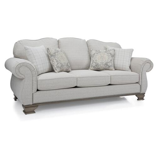 R033 Sofa