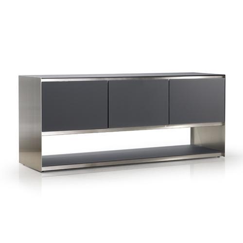 Trica Furniture - Absolute buffet