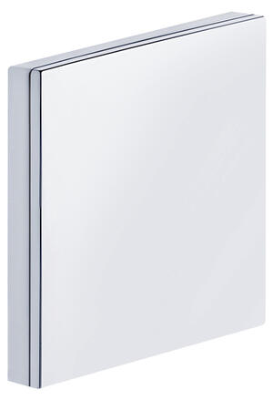 34902 Cover plate Product Image