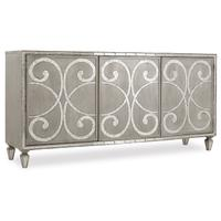 Dining Room Sanctuary Buffet Product Image