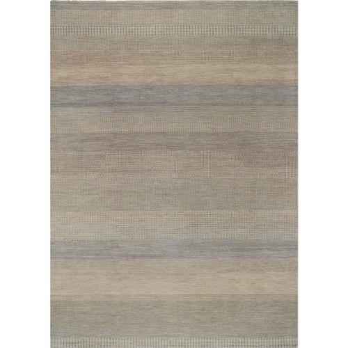 Barrister Oyster - Rectangle - 2' x 3'
