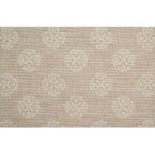 Stylepoint Mandarin Mndr Plateau Broadloom Carpet