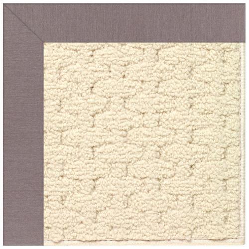 Creative Concepts-Sugar Mtn. Canvas Dusk Machine Tufted Rugs