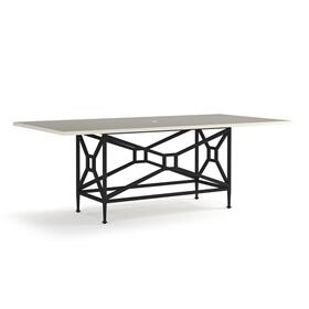 Marie Rectangular Dining Table